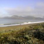 San-Francisco-20120212-00084