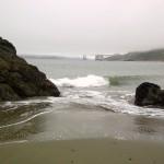 San-Francisco-20120512-00008