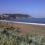 San-Francisco-20120519-000241