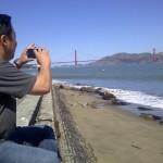Southwest-Marin-20120609-00015