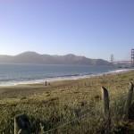 San-Francisco-20120706-00001