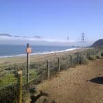 San-Francisco-20120721-00018