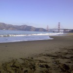 San-Francisco-20120920-00019