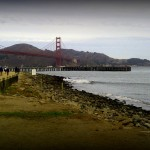 San Francisco-20121021-00045