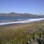 San-Francisco-20121213-00012