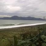 San-Francisco-20121225-00040